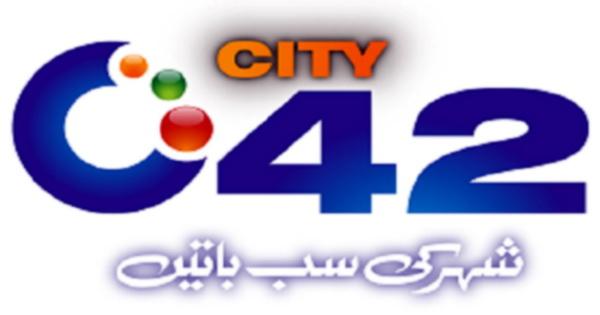 City42 Live