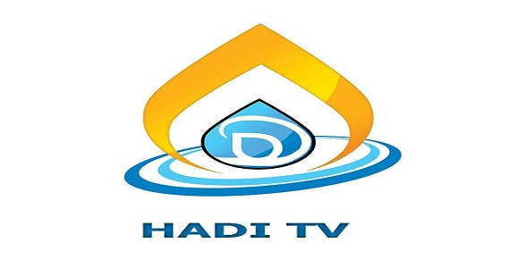 Hadi TV en direct sur pakistani.fr