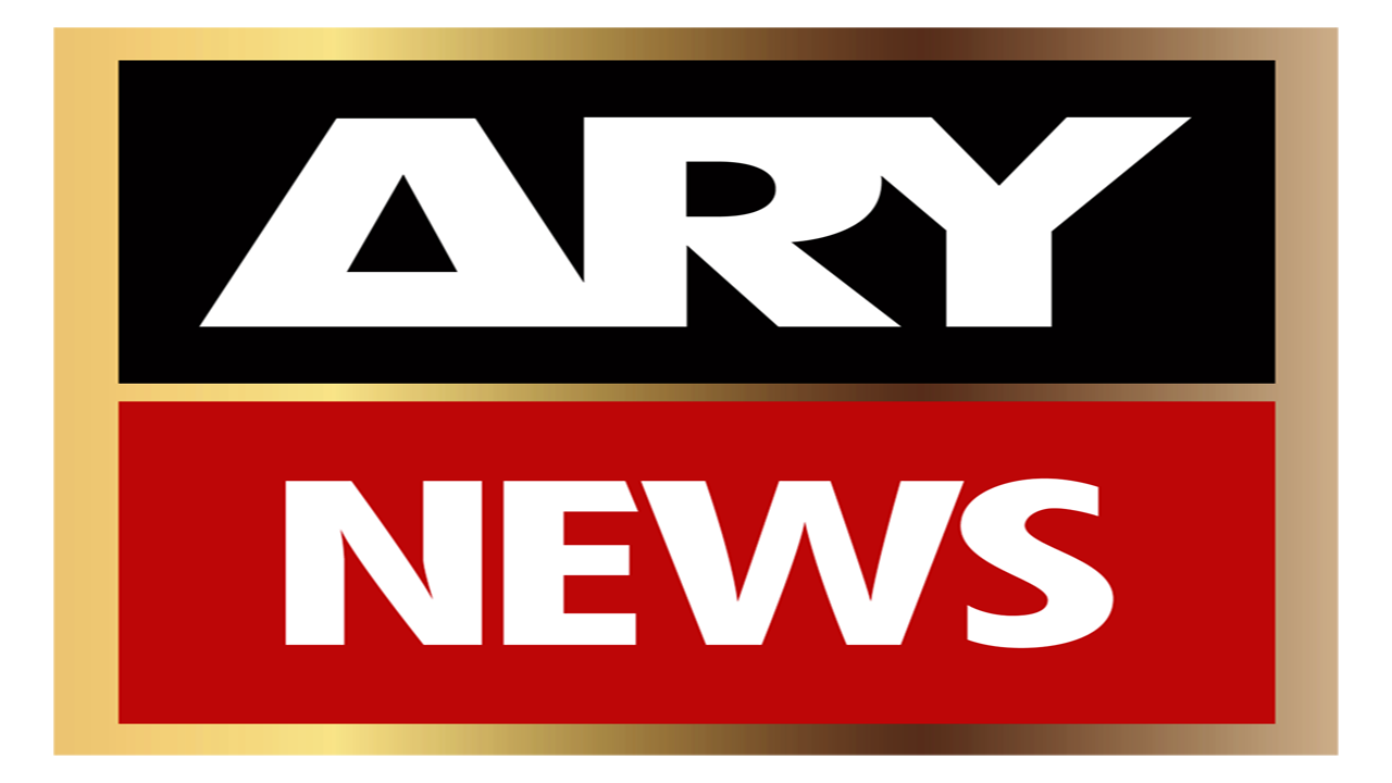 Ary News en direct