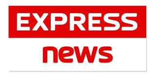 Express News en direct